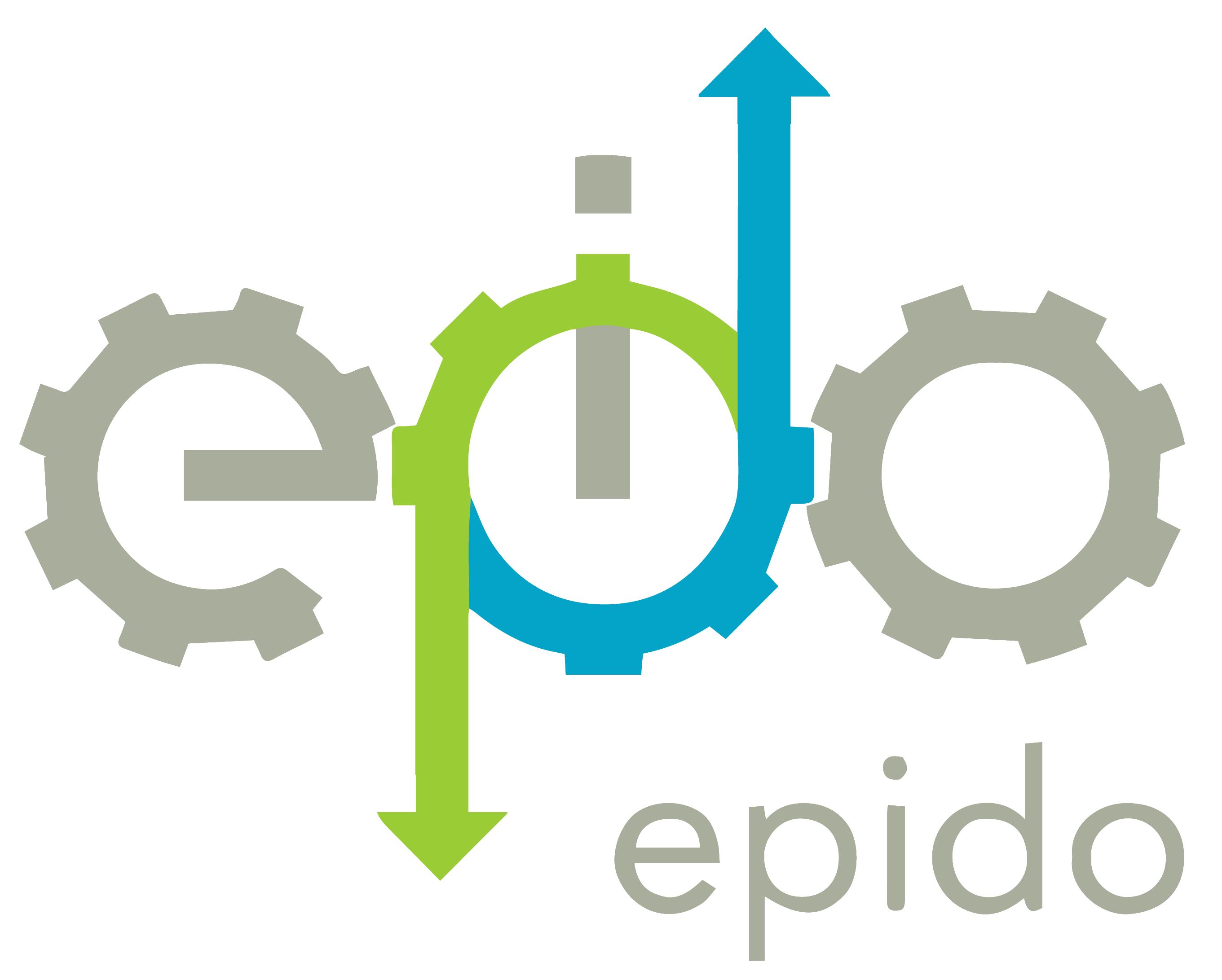 epido agile project